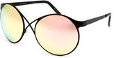 Quay Sorry Not Sorry Sunglasses