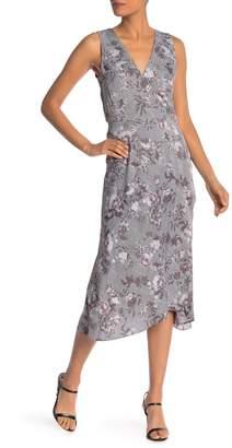 Rachel Roy Giles Sleeveless Dress