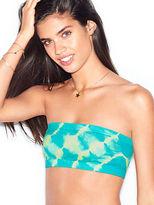 Victoria's Secret PINK Seamless Bandeau