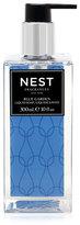 NEST Fragrances Blue Garden Liquid Hand Soap