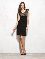 dressbarn db Signature Lana Dress
