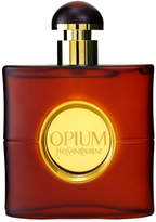 Saint Laurent Opium Eau de Toilette Spray