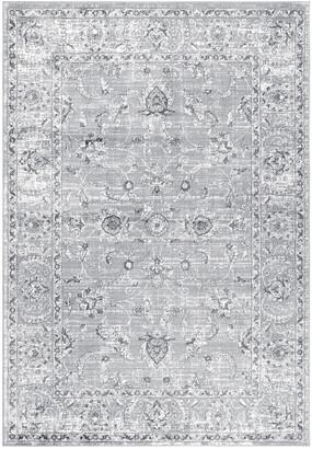Jonathan Y Designs Modern Persian Power Loomed Rug