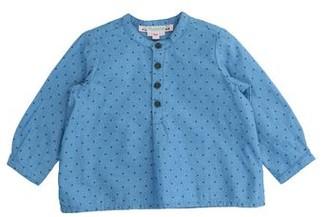Bonpoint Denim shirt