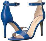 Nine West Mana High Heels