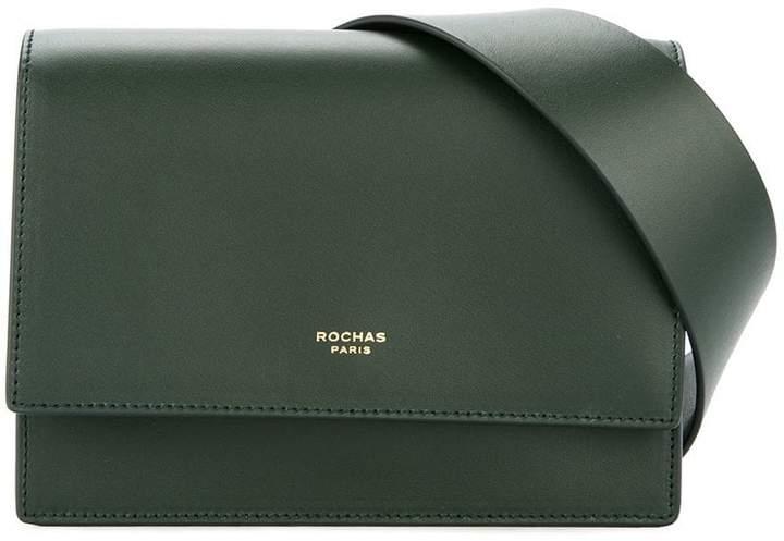 Rochas belt bag