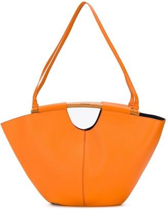 J&M Davidson The Large Market tote bag