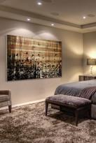 """Parvez Taj Wood Wall Art - 36\"""" x 24\"""""""