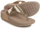 FitFlop Electra Classic Sandals (For Women)