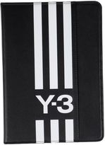 Y-3 Hi-tech Accessories
