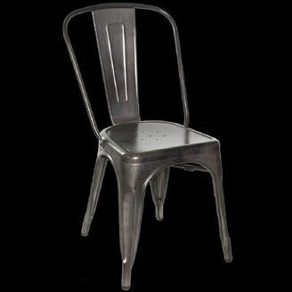 Dining Chair Florida Seating