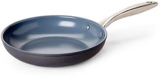 "Green Pan 8"" Healthy Ceramic Lima Non-Stick Frying Pan"