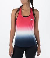 Nike Women's Country Art Tank