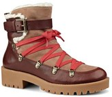 Nine West Women's 'Orynne' Hiker Boot