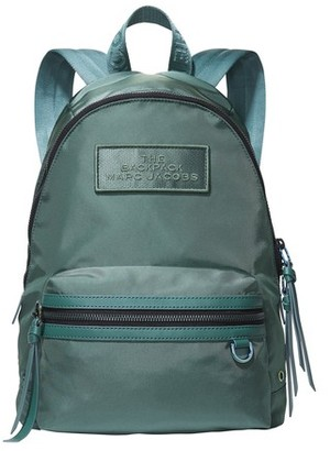MARC JACOBS, THE Medium backpack