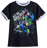 Disney Thor and Hulk T-Shirt for Kids - Marvel Thor: Ragnarok