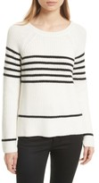 Soft Joie Women's Isabeth Sweater