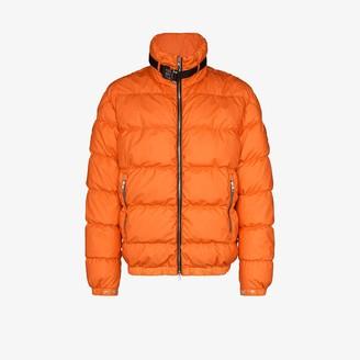 MONCLER GENIUS 6 Moncler 1017 ALYX 9SM Deimos padded jacket