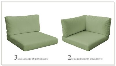 Replacement Patio Cushions Shop The World S Largest Collection Of Fashion Shopstyle