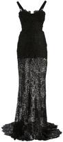 Maria Lucia Hohan 'Selina' dress
