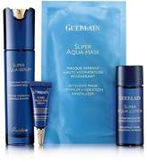 Guerlain Super Aqua-Serum Gift Set