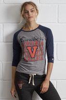 Tailgate Virginia Cavaliers Raglan
