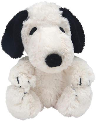 "Lambs & Ivy Snoopy Plush Dog Stuffed Animal - 10.5"" Bedding"