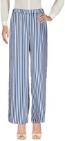 Motel Casual pants - Item 13121908