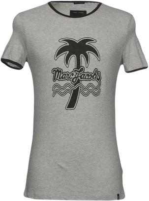 Marc Jacobs T-shirts