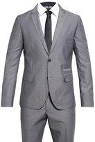 Lindbergh Suit Light Grey