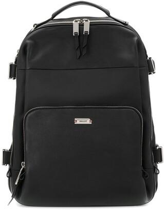 Bally Veltan backpack