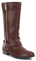 Jessica Simpson Kingsley Girls' Boots