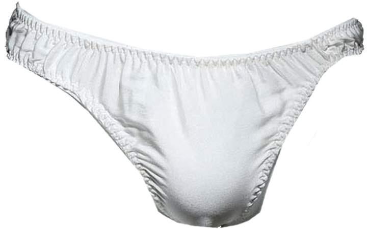 1996858fe08f Mens Silk Briefs - ShopStyle Canada