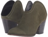 Chinese Laundry Kelso Women's Pull-on Boots