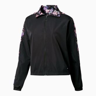 Puma x TABITHA SIMMONS Reversible Women's Track Jacket