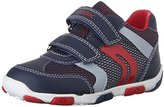 Geox B Balu Boy 52 Sneaker (Infant/Toddler)