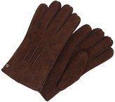 UGG Glove w/ Gauge Points