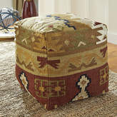 Signature Design by Ashley Abner Pouf