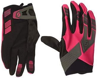 Scott 2647505838008 Cold Weather Gloves,L