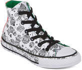 Converse Chuck Taylor All Star Boys Sneakers
