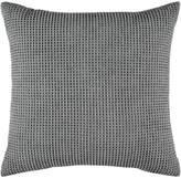 Asstd National Brand Vanderilt Solid Euro Pillow