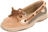Sperry Angelfish Boat Shoe (Toddler/Little Kid/Big Kid)