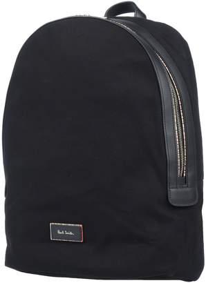 Paul Smith Backpacks & Fanny packs - Item 45489136WI
