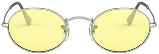Ray-Ban 0RB3547 1523752014 Sunglasses