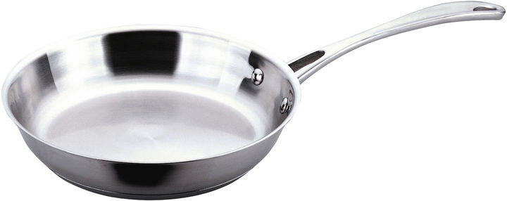 Berghoff 10 Stainless Steel Copper Clad Fry Pan