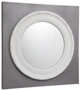 Avalon Wall Mirror