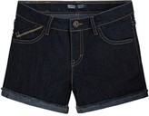 Levi's Girls 7-16 Scarlett Shortie Shorts