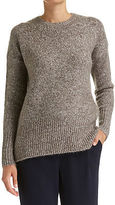 SABA NEW WOMENS Harper Crew Jumpers, Cardigans