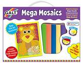 Galt Mega Mosaics Kit