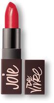 Laura Mercier Limited Edition Velour Lovers Lip Colour